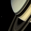 Saturn - February 4 2007 (24223477298).png
