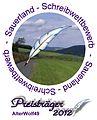 Sauerland-SchreibwettbewerbPreisträger2012-1-Asio.jpg