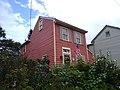 Savin-Conrey House.jpg