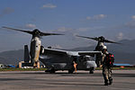Saving lives, Airman flies on casualty evacuation missions after Nepal earthquake 150514-F-XN788-128.jpg