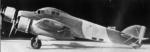 Savoia Marchetti SM.79 P.XI a Guidonia 1938 senza gondola inferiore.png