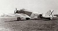 Savoia Marchetti SM.81 of the 16-G-21.jpg