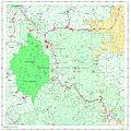 Sawtooth NF Map North Albers NAD83.jpg