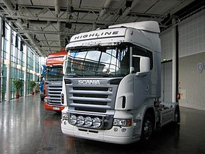 Scania highline.JPG