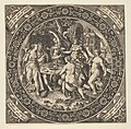 Scene with a Feast of Love in a Circle at Center MET DP837278.jpg