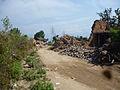 Schäden in Dorf nördlich Kathmandu.jpg