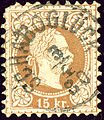 Schaboglück 1880 Žabokliky.jpg