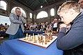 Schach-Weltmeister Garri Kasparow aus Baku-Aserbeidschan (3858955159).jpg