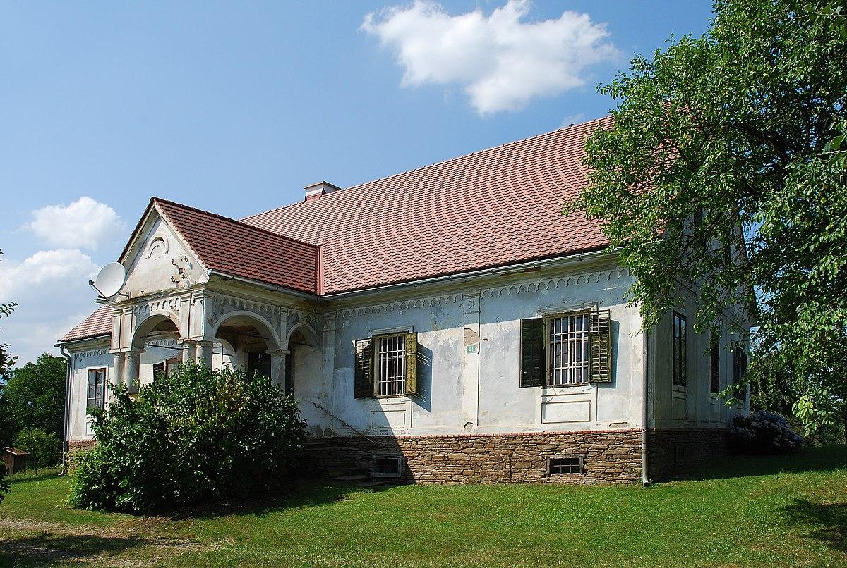 Erzherzog-Johann-Haus – Wikipedia