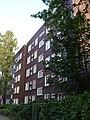 Schedestraße 18-24 (Hamburg-Eppendorf).jpg