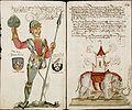 Schembartbuch 230v-231r.jpg