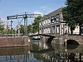 Schiedam - Korte Havenbrug.jpg