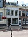 foto van De Nederlanden: woningen