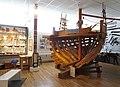 Schiffahrtsmuseum Nordfriesland, Mai 2018i.jpg