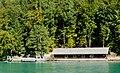Schiffsanlegestelle des Ferienhorts am Wolfgangsee.jpg