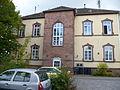 Schillerschule1.JPG