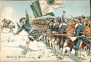 Schlacht bei Mollwitz.jpg