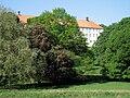 Schloss-Cappenberg-Wildpark-0009.JPG