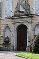 Schloss-halbenrain 969 13-09-12.JPG