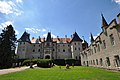 Schloss Žleby (38575336906).jpg