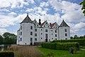 Schloss Glücksburg 2021 02.jpg