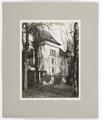Schloss Hallwyl i Schweiz - Hallwylska museet - 102227.tif