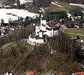 Schloss Hohenaschau aus überhöhter Position.JPG