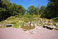 Schloss Solliden-25 21082015-AP.JPG