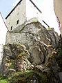 Schloss Tarasp - 008.jpg