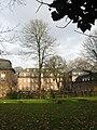 Schloss Wahn 11.jpg