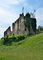 Schlossruine_Niederperwarth_03.jpg