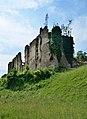 Schlossruine Niederperwarth 03.jpg