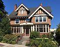 Schnabel House - Portland Oregon.jpg