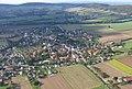 Schnathorst Luftbild.JPG