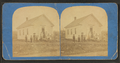 School house at Foster, from Robert N. Dennis collection of stereoscopic views.png