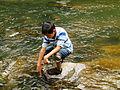 School trip Eno River SP 6614 (7002934424).jpg