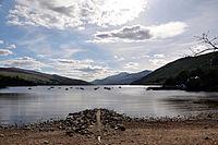 Schotland Kenmore Loch Tay 8-05-2010 17-22-02.JPG