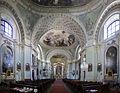 Schubertkirche innen.jpg