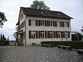 SchulhausBreiteI.jpg