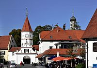 Schussenried Torhaus 2.jpg