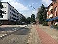 Schwarzenbergstraße.jpg