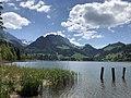 Schwarzsee (FR) le 17 mai 2020.jpg