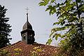 Schweiz Reise . Sommer 2013 . Ansichten 17.jpg