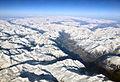 Schweizer Alpen Richtung Westen.JPG