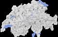 Schweizer Regionen.png