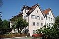 Schweizer Straße 13 Hohenems.JPG