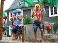 Schwelm - Heimatfest 192 ies.jpg