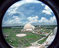 Science City Under Construction - Calcutta 1996-08-26 259.JPG