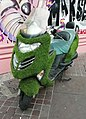Scooter Artificial turf.jpg