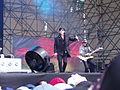 Scorpions (19).JPG